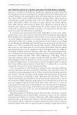 Anthropological Theory - NYU Steinhardt - New York University - Page 4