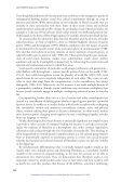 Anthropological Theory - NYU Steinhardt - New York University - Page 5