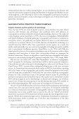 Anthropological Theory - NYU Steinhardt - New York University - Page 6