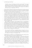 Anthropological Theory - NYU Steinhardt - New York University - Page 7