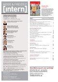 MFI_Stmk_0213:Layout 1 - Wuapaa - Seite 2