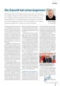 MFI_Stmk_0213:Layout 1 - Wuapaa - Seite 3
