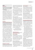 MFI_Stmk_0213:Layout 1 - Wuapaa - Seite 7