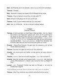 B0900 Alpenglühn - Breuninger - Page 6