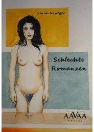 1. Kapitel - Buch.de