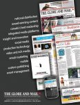 Download PDF - Strategy - Page 2