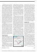 Wirtschaftswoche, July 5, 2012 - Studies2 - HEC Paris - Page 2
