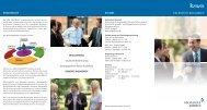 Zulassung Anmeldung Kreativität führt mba kreatives management ...