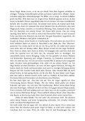 THOMAS MARCADET Das Ende Du gehst und ich folge ... - Studies2 - Page 2