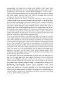 THOMAS MARCADET Das Ende Du gehst und ich folge ... - Studies2 - Page 3