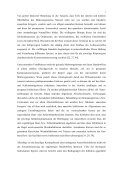 1. Einleitung und Aufgabenstellung Lange schon vor der ... - Seite 2