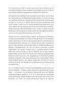 1. Einleitung und Aufgabenstellung Lange schon vor der ... - Seite 5
