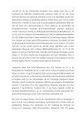 1. Einleitung und Aufgabenstellung Lange schon vor der ... - Seite 6