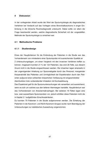 kai von fintel dissertation Kai von fintel (mit)  the context-dependency of quantifiers in my dissertation von fintel, kai (1994) restrictions on quantifier domains unpublished phd .