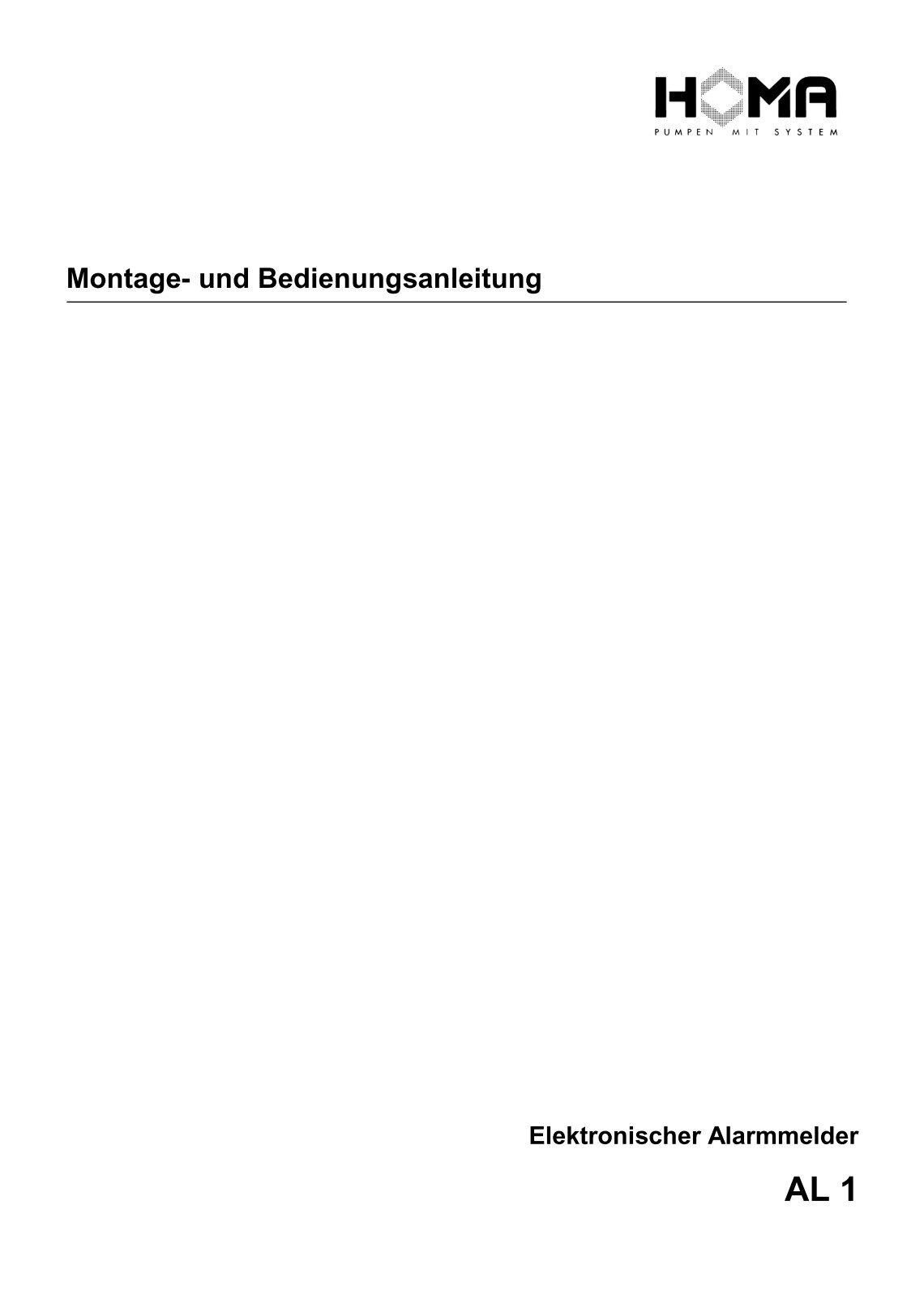 Atemberaubend Kostenloser Download Top 10 Von 7 Wege Anhänger ...