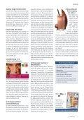 d-inside - Drogoserver.ch - Page 5