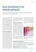 d-inside - Drogoserver.ch - Page 7