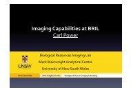 Download presentation PDF - The University of Sydney