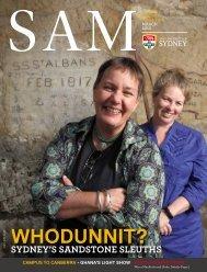 Download PDF - The University of Sydney
