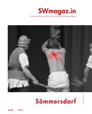 Download - SWmagaz.in