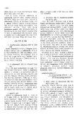 PDF - KoreaMed Synapse - Page 2