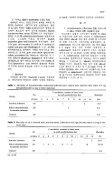 PDF - KoreaMed Synapse - Page 3
