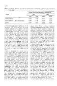 PDF - KoreaMed Synapse - Page 6