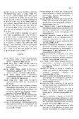 PDF - KoreaMed Synapse - Page 7
