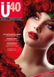 Heft 16 als kostenlose Leseprobe - Was ist syno-kom?