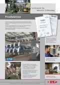 Gewerbehallenprospekt - ELF Hallen - Seite 3