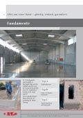 Gewerbehallenprospekt - ELF Hallen - Seite 4