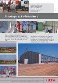 Gewerbehallenprospekt - ELF Hallen - Seite 5