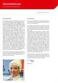 InfoRetica (aktuelle Ausgabe) - RhB - Seite 3