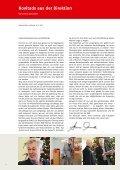 InfoRetica (aktuelle Ausgabe) - RhB - Seite 4