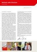 InfoRetica (aktuelle Ausgabe) - RhB - Seite 5
