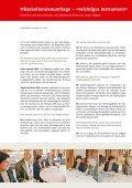 InfoRetica (aktuelle Ausgabe) - RhB - Seite 6