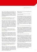 InfoRetica (aktuelle Ausgabe) - RhB - Seite 7