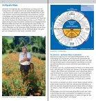Kraftquelle Allgäu - Seite 4