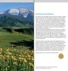 Kraftquelle Allgäu - Seite 6