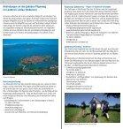Kraftquelle Allgäu - Seite 7