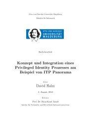 Bachelorarbeit David Halm.pdf - Bauhaus Cs Uni Magdeburg - Otto ...