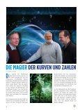 FÜR DIE ZUKUNFT - Alumni - Boku - Seite 4