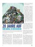 FÜR DIE ZUKUNFT - Alumni - Boku - Seite 6