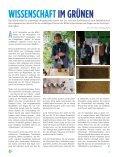 FÜR DIE ZUKUNFT - Alumni - Boku - Seite 7