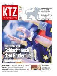 Kärnten - KTZ