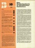 Magazin 196110 - Seite 3