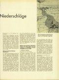Magazin 196110 - Seite 5