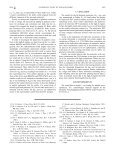 S. Varga, E. Engel, W. - Page 6