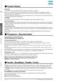 erfahren Sie mehr - Geiger Antriebstechnik - Page 2
