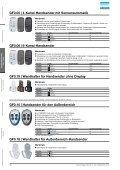 erfahren Sie mehr - Geiger Antriebstechnik - Page 4